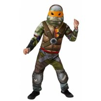 Festivalshop - Teenage Mutant Ninja Turtle Hybrid - RE630303