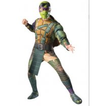 Festivalshop - Teenage Mutant Ninja Turtles Donatello - RF880442