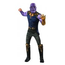 Festivalshop - Thanos Infinity War the Avengers - RF821001