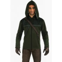 Festivalshop - The Arrow jas TV serie DC Comics - RF887320