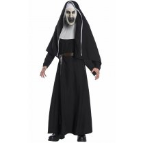 Festivalshop - The Nun non kleed the conjuring universe - RF821203