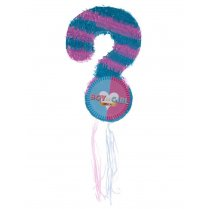 Festivalshop - Trek pinata gender reveal - 66/66476
